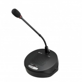 TS-681L Chairman Unit with Long Microphone