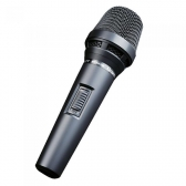Dynamic performance microphone Lewitt MTP 240 DM/DMs
