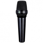 Dynamic performance microphone Lewitt MTP 250 DM/DMs