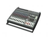 Powered Mixer EUROPOWER PMP4000
