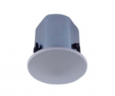 F-2352C 2-Way Wide-Dispersion Ceiling Speaker
