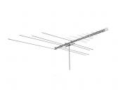 Logo-line Antennas