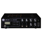 SHOW MPA-30H Multiplex professional amplifier