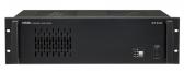 Power Amplifier INKEL IPA 8340
