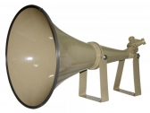 SHOW TH-120 Long Horn Speaker