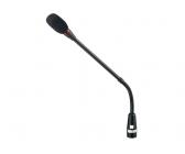 TS-773 Microphone