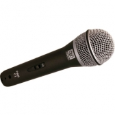 Unidirectional Dynamic Microphone Superlux PRAC1