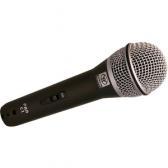 Unidirectional Dynamic Microphone Superlux PRAC1