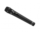 WM-5220 UHF Hand-held Wireless Microphone