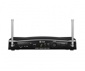 WT-5810 UHF Wireless Tuner